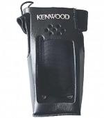Kenwood KLH-136