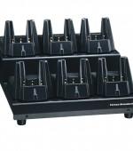 Vertex VAC-6020C