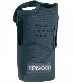 Kenwood KLH-131