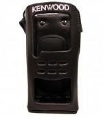 Kenwood KLH-119