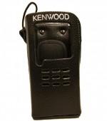 Kenwood KLH-118