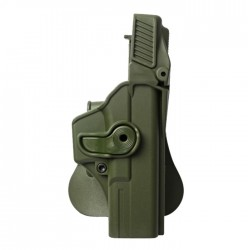 Кобура для Glock Z1410