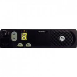 Motorola CM140 (146-174 МГц 45 Вт)