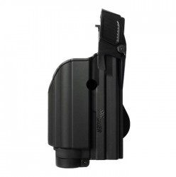 Кобура для Glock Z1500