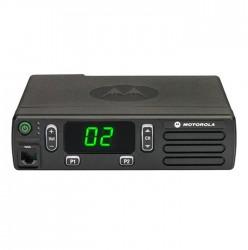 MOTOTRBO DМ 1400 (403-470 МГц 40 Вт)