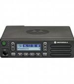 MOTOTRBO DМ 1600 (136-174 МГц 45 Вт)