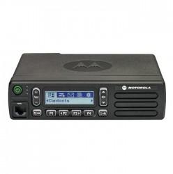 MOTOTRBO DМ 1600 (403-470 МГц 25 Вт)