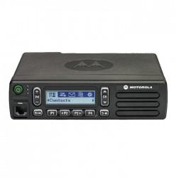 MOTOTRBO DМ 2600 (136-174 МГц 25 Вт)