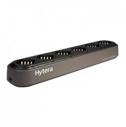 Hytera MCA03