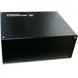 Motorola HLN9117