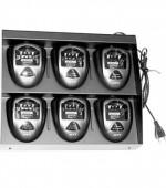 Hytera MCL01