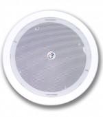 Sonar SCS-06