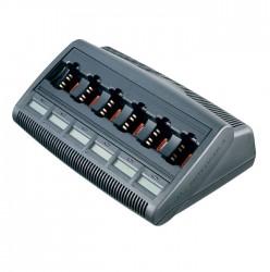 Motorola WPLN4194