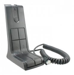 Motorola RMN5068