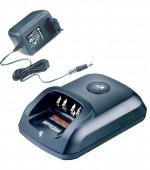 Motorola PMLN5188