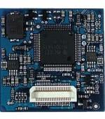Vertex VMDE-200
