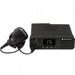 MOTOTRBO DM 4401 UHF 403-470 МГц 25-40 Вт