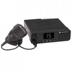 MOTOTRBO DM 4400 VHF 136-174 МГц 1-25 Вт