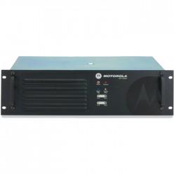 MOTOTRBO DR 3000 UHF 403-470 МГц 25-40 Вт