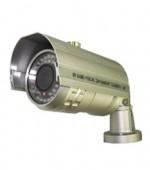 Уличная цветная камера день/ночь с ИК-подсветкой  MDC-6210F-12