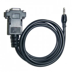 Motorola PMDN4043