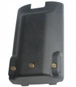 Vertex FNB-V86LI