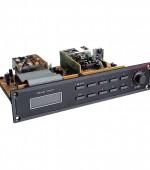 Sonar STP-100RDS