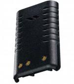 Vertex FNB-V103LI