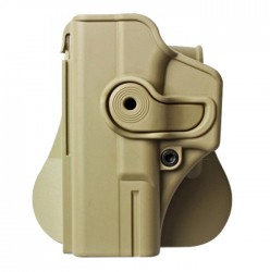 Кобура для Glock Z1020LH