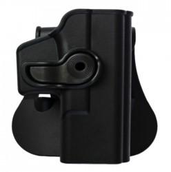 Кобура для Glock Z1020