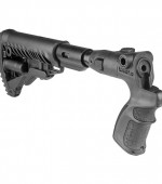 Приклад AGMF 500 FKSB
