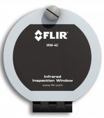 FLIR IR Window 4