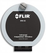 FLIR IR Window 3