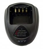 Hytera CH10L07