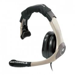 Motorola RLN 5238