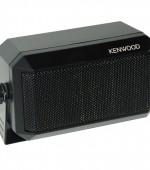 Kenwood KES-3