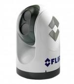 FLIR M-618CS