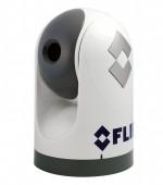 FLIR M-625XP