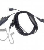 Vertex RSC-875V02