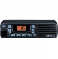 Kenwood TK-8162 Conventional