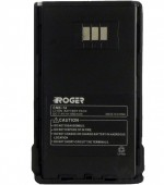 Roger CNB-14
