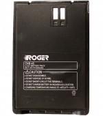 Roger CNB-45