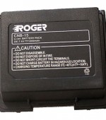 Roger CNB-15
