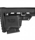 Приклад GL-MAG