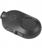 Motorola NNTN8191