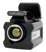 FLIR X6530sc