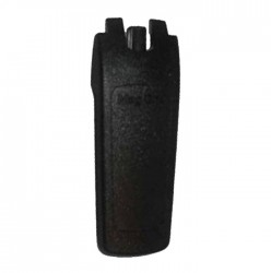 Motorola PMLN4691