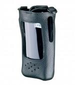 Motorola PMLN4467