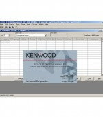 Kenwood KPG-111D