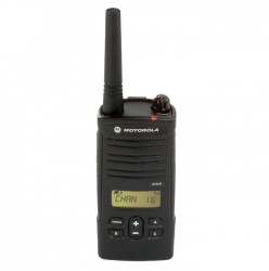 Motorola XTNiD 446 HCx